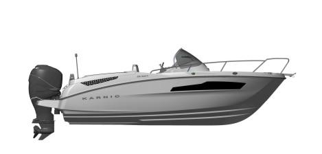 Karnic SL 601